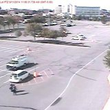West Acres surveillance photo