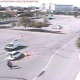 West Acres surveillance photo