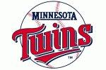 Twins Stun Tigers In 9th For 4-3 Win