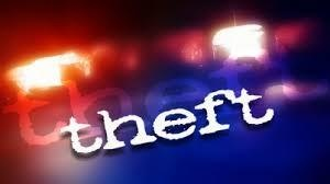 4 Arrested In ND Theft Of $42k Worth Of Firearms
