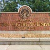 Western Michigan University.Image © Midwest Communications, Inc. 2014.