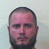 Jason Sheldon (Mugshot provided by Van Buren County Sheriff's Department)