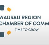 The Wausau Chamber of Commerce