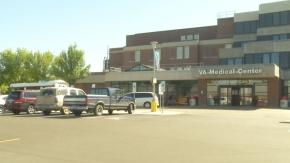 Fargo VA Medical Center