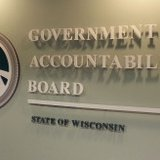 Government Accountability Board (Photo: Wisconsin Radio Network)