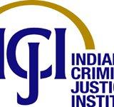 Indiana Criminal Justice Institute