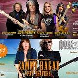 Image courtesy of Rock 'n' Roll Fantasy Camp (via ABC News Radio)
