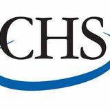 CHS Dedicates $24 Million Rail Propane Terminal