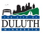 City Of Duluth Logo