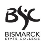 Bismarck State College Obtains Nuclear Simulator