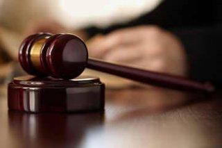 Oil Exec Reaches Plea Deal In Illegal Dumping Case