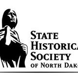 ND Historical Society