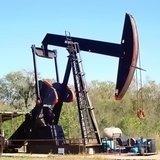 North Dakota Oil Tax Gusher Continues