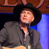 Image courtesy of Image Courtesy Grand Ole Opry/Chris Hollo (via ABC News Radio)