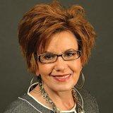 WMU Professor, Dr. Barbara Barton. (picture courtesy Western Michigan University)