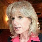 Mary Burke (Wisconsin Radio Network)
