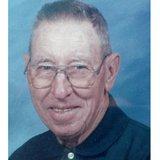 Burt Whitlow (Photo from: Oconto County Sheriff's Department).