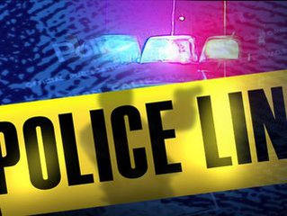 1 Dead In Rollover Incident In Southeast ND