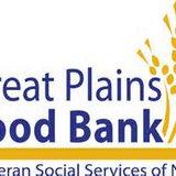 Great Plains Food Bank
