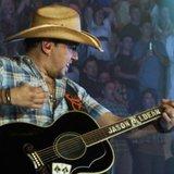 Image courtesy of Image Courtesy Broken Bow Records (via ABC News Radio)