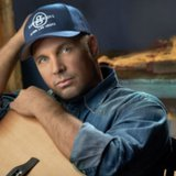 Image courtesy of Image Courtesy Pearl Records/Sony (via ABC News Radio)