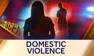 Bakken Gets $1.4 Million To Curb Domestic Violence