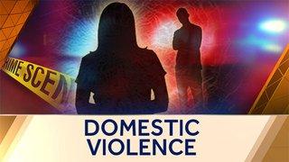 Bakken Gets $1.4 Million To Curb Domestic Violence