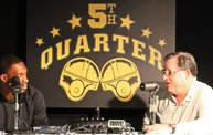 Faces of The 5th Quarter Show 2014 10
