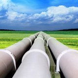 Public Hearing Set For ND Oil Patch Pipeline