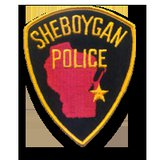 Sheboygan Police saw a drop of over half the number of vehicles that they saw were susceptible to being entered for theft.