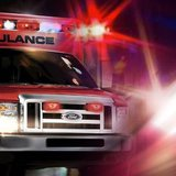 Ambulance Service In Jeopardy In Small ND Town