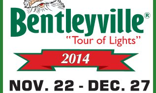 Bentleyville