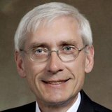 Tony Evers the Superintendent of Public Instruction of Wisconsin