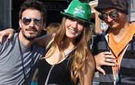 Jake & Tanner Photobombs at Octoberfest 2014 in Appleton: Cover Image