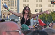 Highlights from Octoberfest 2014 in Appleton: Cover Image