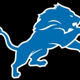 Detroit Lions beat the Jets.