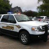 Grand Forks Co. Sheriff's Dept.
