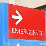 Emergency. MWC File Photo.