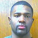 Alton Alexander Nolen, 30, is seen in a picture from the Oklahoma Department of Corrections taken March 25, 2013. CREDIT: REUTERS/OKLAHOMA DEPARTMENT OF CORRECTIONS/HANDOUT VIA REUTERS