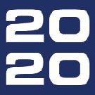 Minnesota 2020  Photo:   2020 Facebook