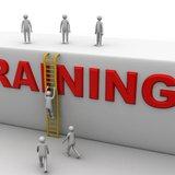 3 Dakotas Colleges Getting Job-Training Grants