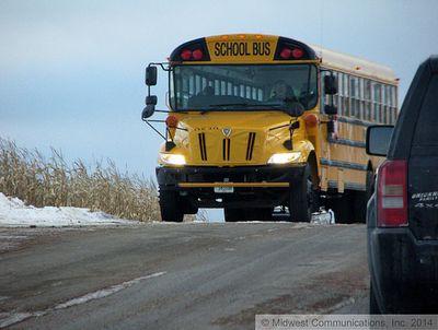 bus 475 university phoenix