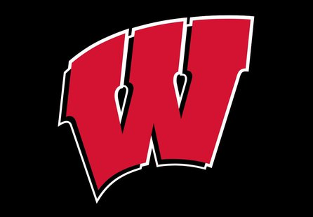 Badgers have Big 10 to themselves - News - WTAQ News Talk ...