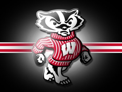 Badgers start slow; pull away from Buffalo in 2nd half ...