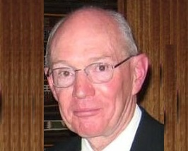 Gift to USD will honor the memory of Dr. Walter Anyan. Image: USD.edu