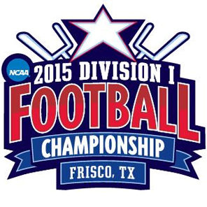 tomorrow football schedule college football championship games