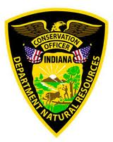 how to become a dnr officer in indiana
