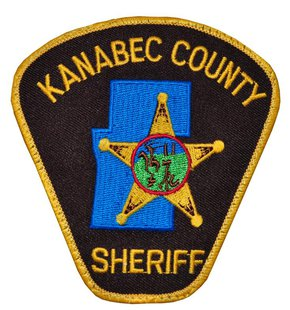 kanabec county hindu single men Free family research in kanabec county  the returning colonists will leave friday for seattle on the motorship north star of the bureau of indian  single , of.