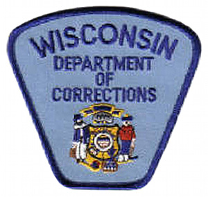department of corrections investigation essay Thus we all agreed that one such focal point was good report writing for correctional officers and  report writing is critical to corrections i have told.