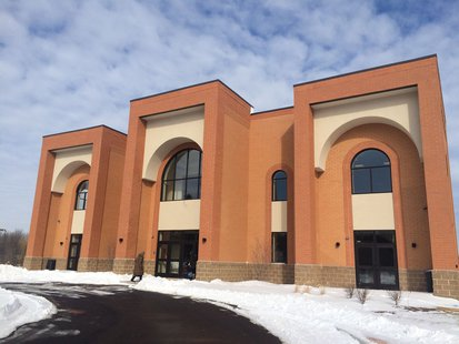 brookfield muslim Mosques and islamic schools in milwaukee metro, wisconsin - salatomatic - your guide to mosques & islamic schools.